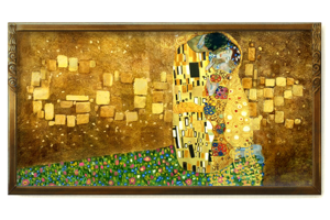 Gustav-Klimt-Why-some-say-The-Kiss-is-better-than-the-Mona-Lisa